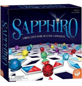 MindWare Sapphiro