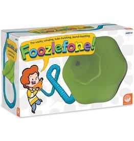 MindWare Foozlefone