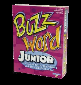 Playmonster Buzzword Junior