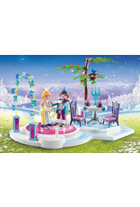 Playmobil Royal Ball