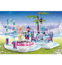 Playmobil Royal Ball