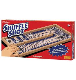 Schylling Shuffle Shot
