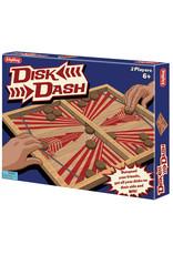 Schylling Disk Dash