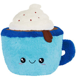 Squishable Inc Hot Chocolate 15""