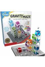 Think Fun Gravity Maze