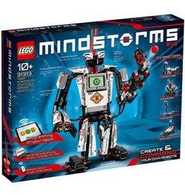 LEGO LEGO Mindstorms