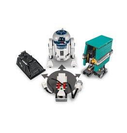 LEGO LEGO Star Wars, Boost Droid Commander