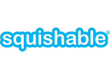 Squishable Inc
