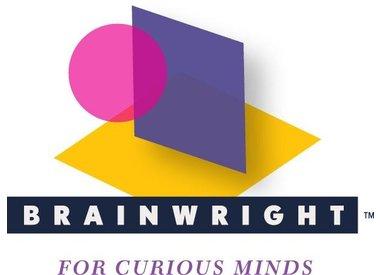 Brain Wright