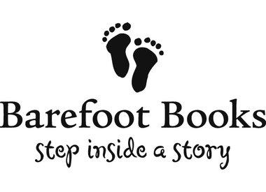 Bare Foot Books