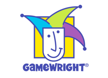 Game Wright