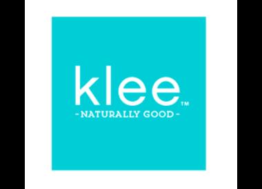 Klee Minerals
