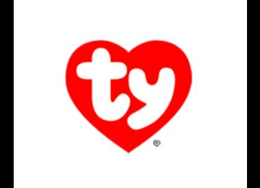 Ty Canada LLC