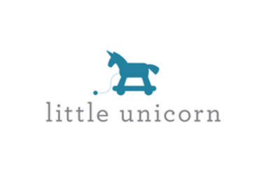 Little Unicorn, LLC