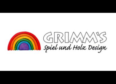 Grimm's Spiel & Holz Design