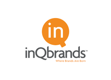 inQbrands, Inc