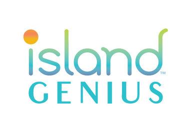 Island Genius