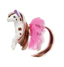 Breyer Blossom the Ballerina Bath Time Pony