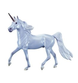 Breyer Forthwind Unicorn