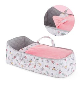 Corolle Carry Bed