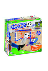 EPOCH Everlasting Play Game Zone Action Soccer