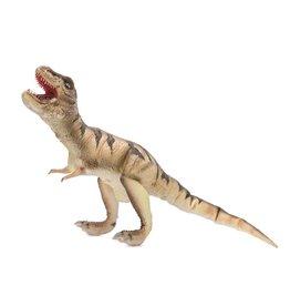 HearthSong Giant Latex Dinosaur, T Rex