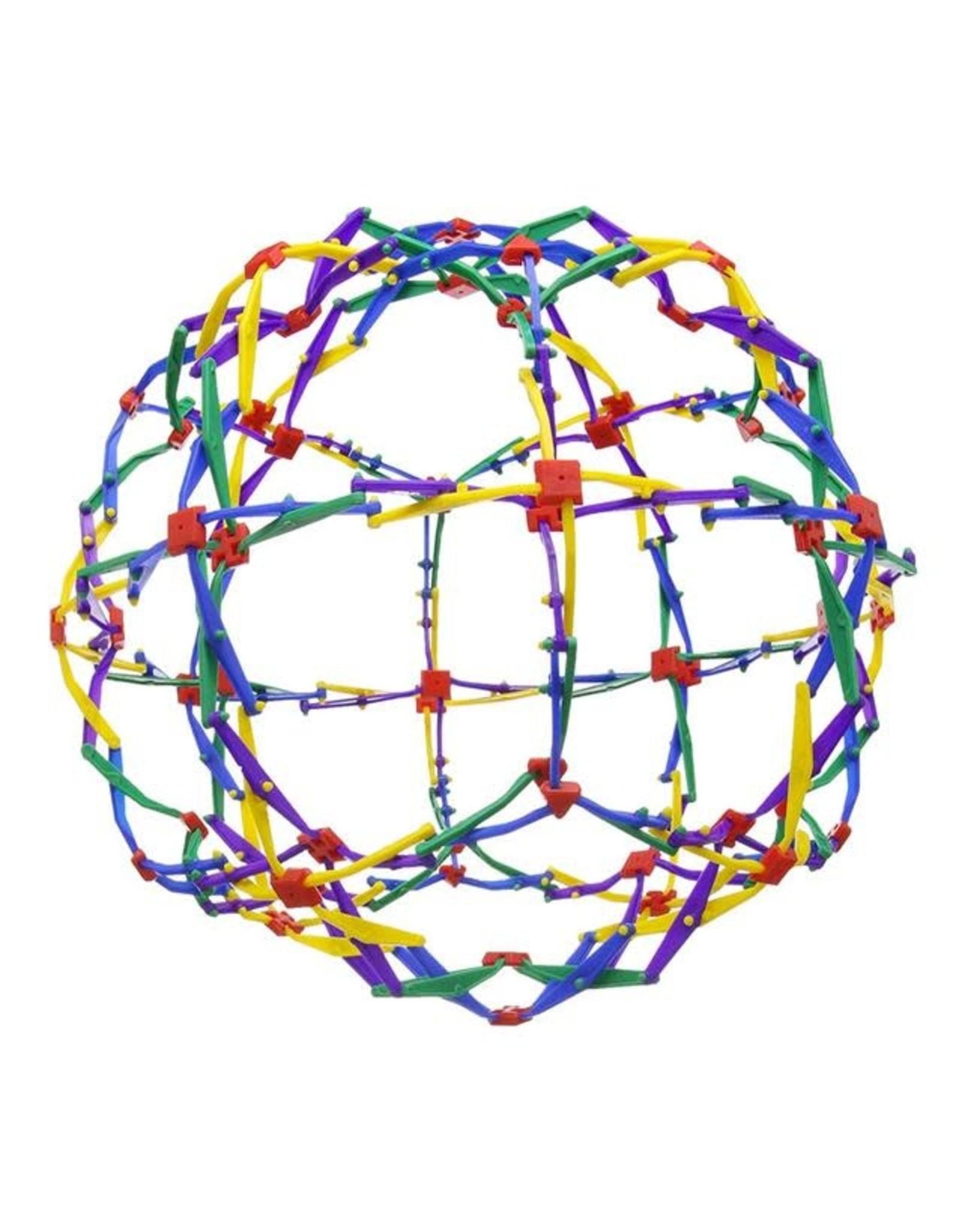 Hoberman Hoberman Mini Sphere