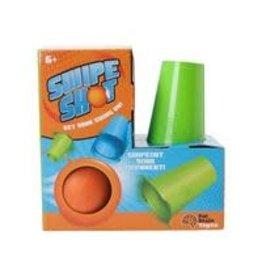 Fat Brain Toy Co. Swipe Shot