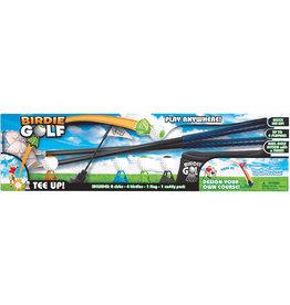 Hog Wild Toys Birdie Golf