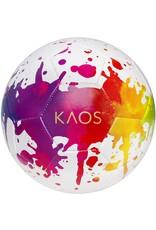 inQbrands, Inc Soccer Ball, War Paint