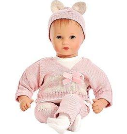 Kathe Kruse Mini Bambina Sarah