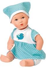 Kathe Kruse Planschrele Nala Bath Doll