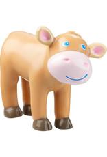 Haba Little Friends, Brown Calf
