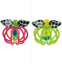 Lamaze Grab Apple Asst