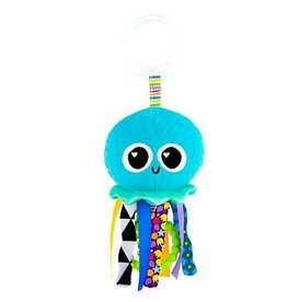 Lamaze Sprinkles the Jellyfish
