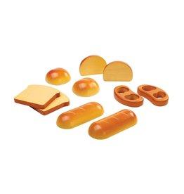 Plan Toys Bread Set