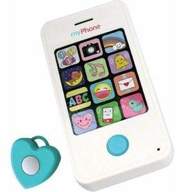 Playmonster Mirari MyPhone