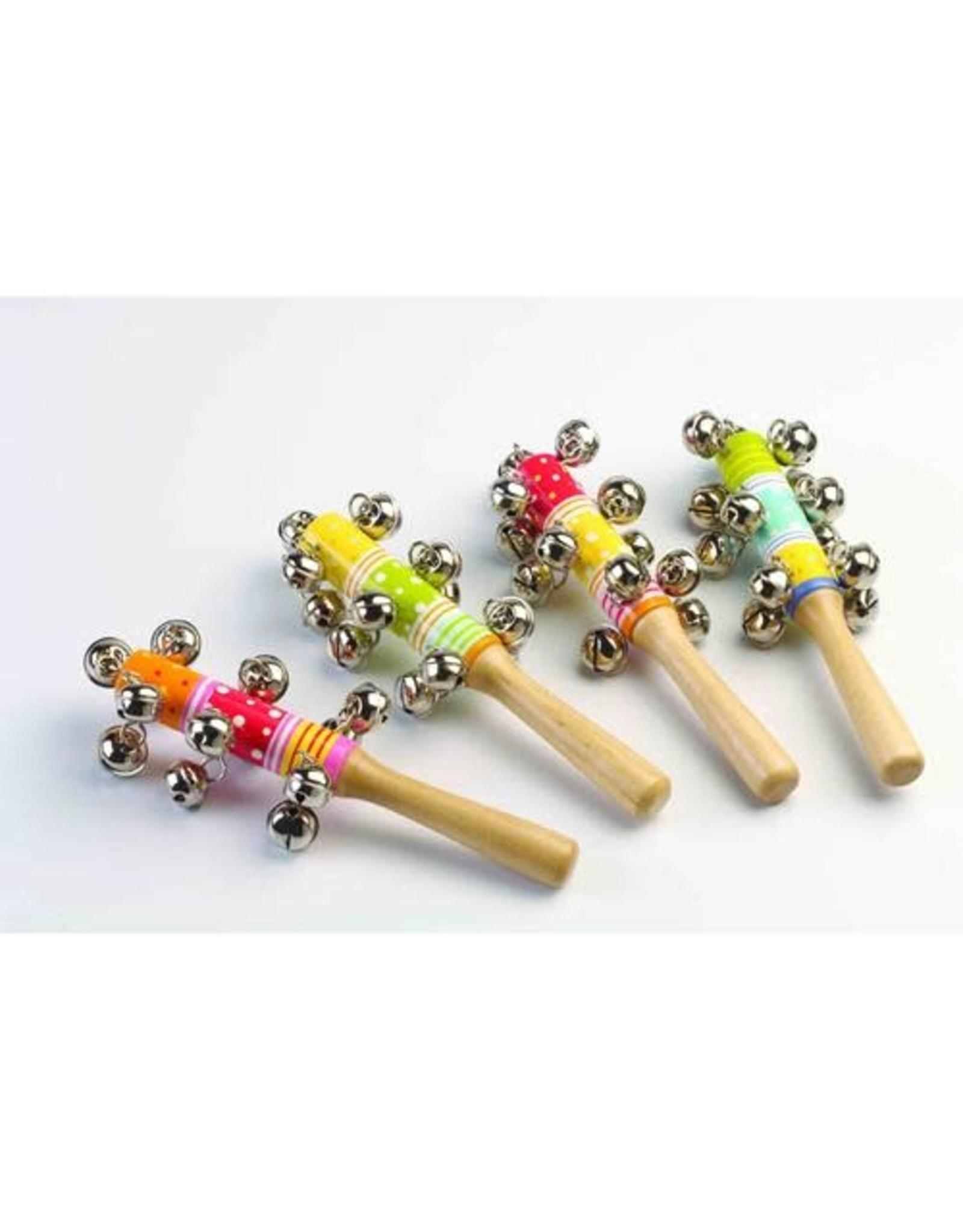 Playwell Jingle Stick