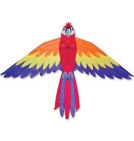 Premier Kites Large Easy Flyer Kite, Macaw