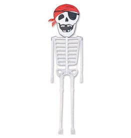 Premier Kites Skeleton Pirate Kite