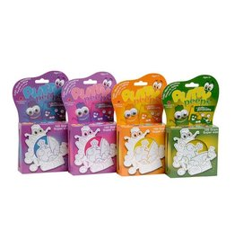 Putty Peeps Putty Peeps, Colour Change, 100g