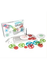 Think Fun Hypnograph