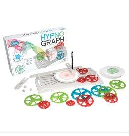 Think Fun Hypnograph