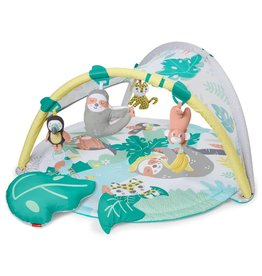 Skip Hop Activity Gym, Tropical Paradise