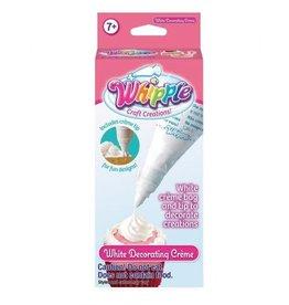Whipple Whipple White Cream Whipple