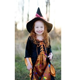 Great Pretenders Witch Dress Small