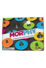 Fat Brain Toy Co. Morphy