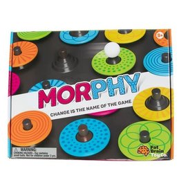 Fat Brain Toy Co. Morphy