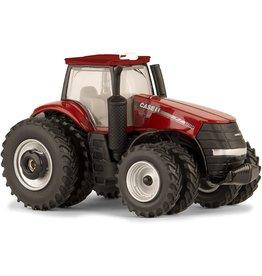 1:64 IH Modern Tractor