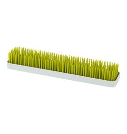 Boon Patch Drying Rack, Green